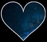 Srce sa zvezdicama - Finalno iskustvo