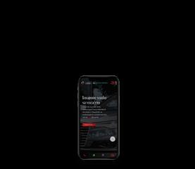 Profesional LImo Iphonex