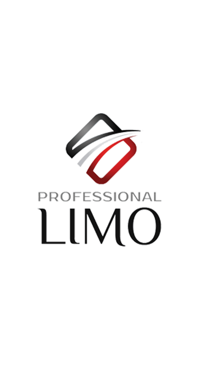 Profesional Limologo